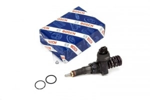 reconditionari injectoare pompe duze buzau - Injectoare Audi