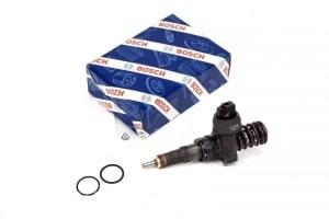 reconditionari injectoare pompe duze buzau - Injectoare Seat